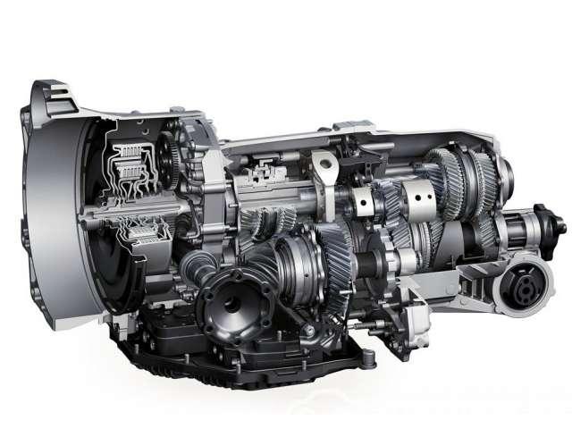 СТО, ремонт и обслуживание - Ремонт Автомобильных трансмиссий
