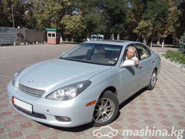 Автошколы - Обучаю вождению на вашем авто(Автомат)