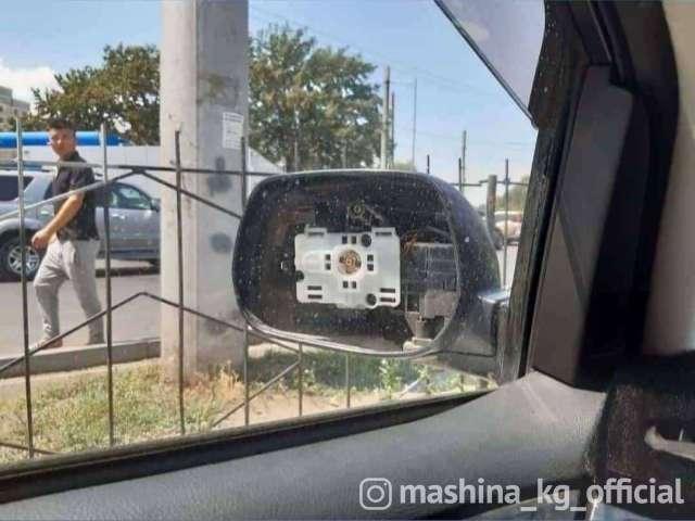 СТО, ремонт и обслуживание - Ремонт авто зеркал. Ремонт Стеклоподъёмников