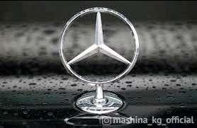 Другие - Помогу подобрать BMW либо Mercedes вашей мечты