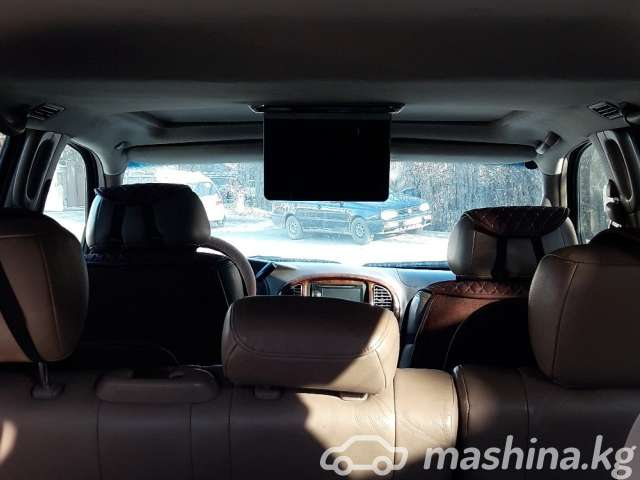 Такси - Пассажир. перевозки по КР. 0557599959