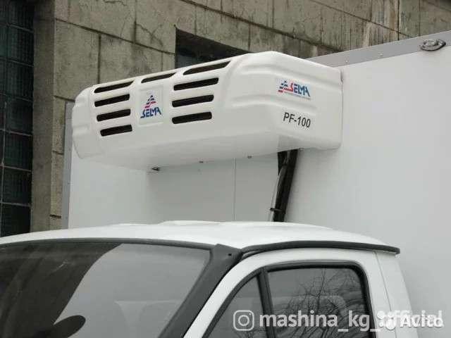 Ремонт радиаторов, кондиционеров - Качественныи ремонт кандицанеров