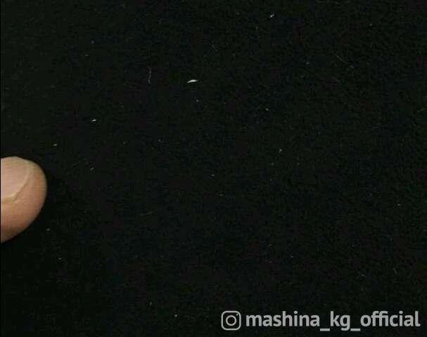 Перетяжка салона, пошив чехлов - Продаю ткань для авто салона
