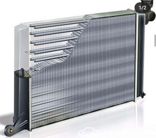 Ремонт радиаторов, кондиционеров - Ремонт радиатор 0779188805 0509188805